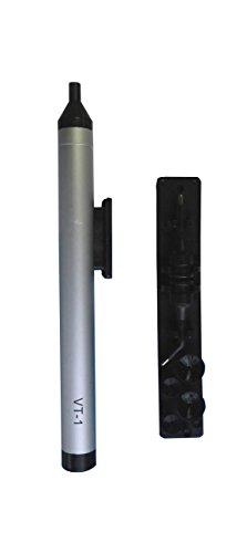 アイガーツール アイガーバキュームペン ペンタイプ ホビー用ツール EGV210