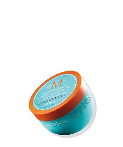 Moroccanoil Stärkende Haarmaske, 250 ml