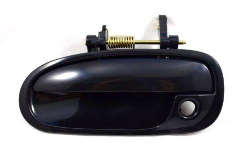 98 acura exterior door handle - 1