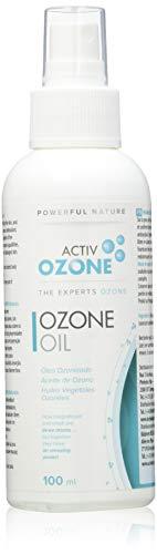 Activozone Oil - 100 ml