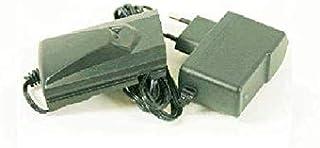 comprar comparacion Cargador Fat 18B2Ian 86154Lidl Flora Best batería cortabordes recortador–Cable de carga para sus batería cortabordes ...