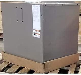 York MV12DN21C 3 TON Multi-Position AIR Handler/NO Heat, 208-230/60/1 1200 CFM