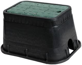 NDS D1000-SG Valve Box, 10
