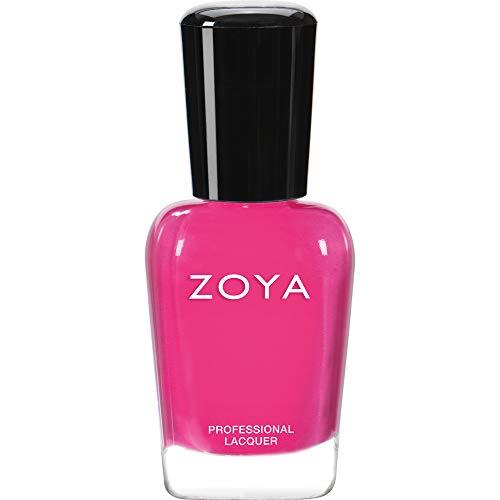 ZOYA Nail-Polish, Dacey