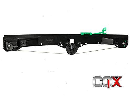 CQX Resistenza di Riscaldamento Renault Trafic Megane 1 Scenic 1 Opel Vivaro 7701046941