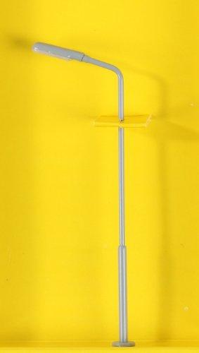Viessmann 6990 - TT zwevende lamp