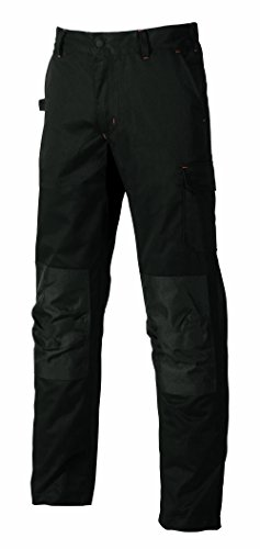UPOWER Pantaloni da lavoro basic, 48, 1