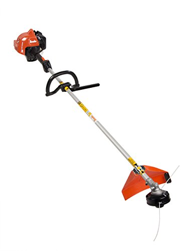 Tanaka TCG24ECPSL 23.9cc 2-Cycle Straight Shaft Grass Trimmer