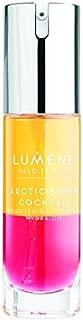 Valo Vitamin C Arctic Berry Cocktail Brightening Hydra-Oil