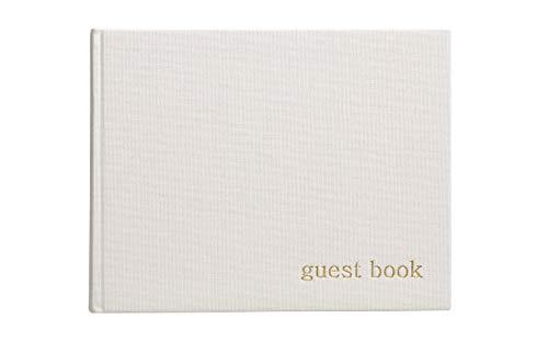 Catálogo para Comprar On-line Libros de visitas los más solicitados. 3
