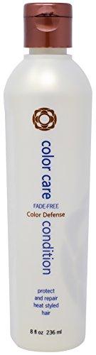 Thermafuse Color Care Condition 8oz