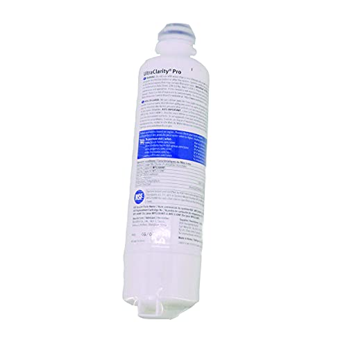 Bosch, BORPLFTR55, RA450022, REPLFLTR55 UltraClarity Pro Water...