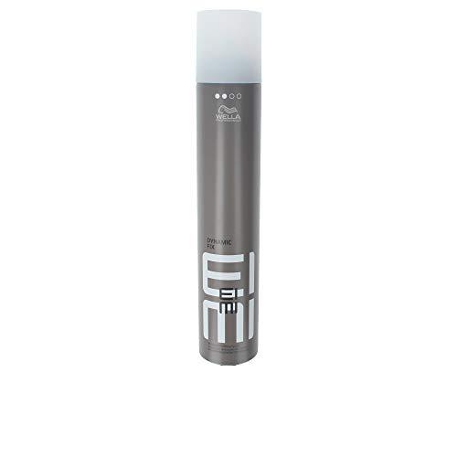 Wella Haarsprays, 400 g