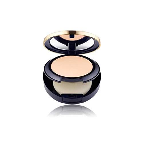 Estee Lauder poeder make-up, per stuk verpakt (1 x 100 g)