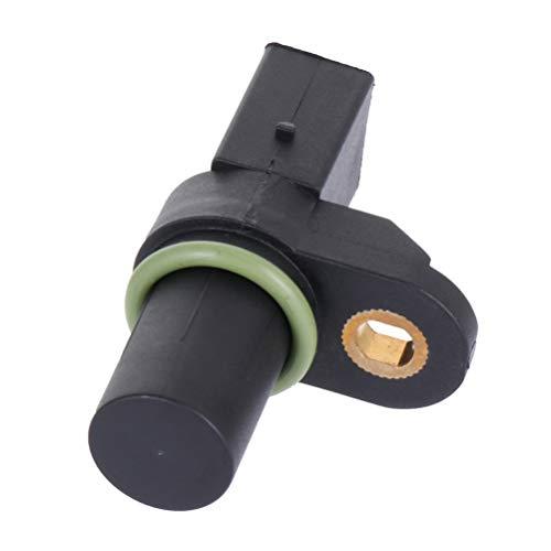 SCITOO 12141438082 12147518628 Camshaft Position Sensor (CPS) Fit for BMW E46 X5 E39 Z4 Z3 X3 E53 E60 E85 Camshaft Sensor
