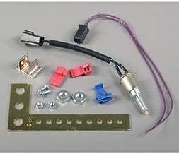 Rostra 250-4206 Universal Disengagement Clutch Switch