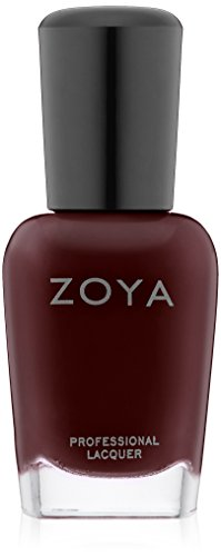 ZOYA Nail Polish, Anja, 0.5 fl. oz.