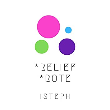 Relief-Rote