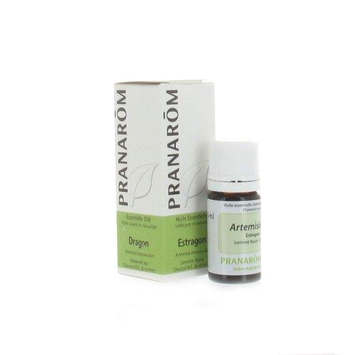 Estragón Aceite Esencial 5 ml de Pranarom