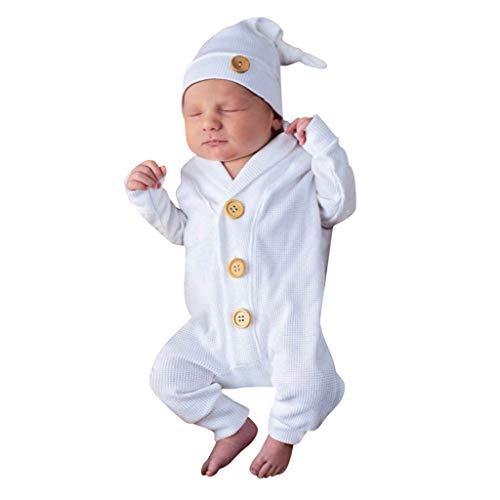 Obestseller MäDchenkleider Kinderkleidung Kleinkind Kinder Baby MäDchen Bikini Tankini Bademode Badeanzug Vertuschen Kleidung Kittel Batshirt Stream Sumau Beach Sunscreen