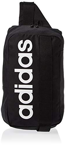 Adidas Linear Core Crossbody Tas