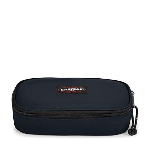 Eastpak -   Oval XL Single