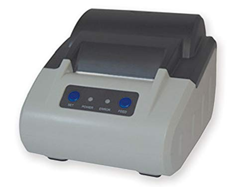 Printer voor INR