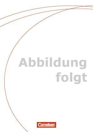 Biosphäre Sekundarstufe II - Themenbände: Neurobiologie: Klausuren auf CD-ROM