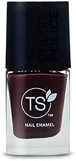 TS Nail Enamel - Cocoa Bella, Cocoa Bella, 9 ml