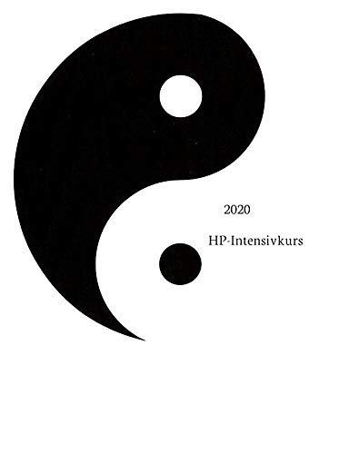 HP-Intensivkurs 2017