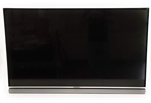 Grundig 49 GFB 6623 123 cm (Fernseher,600 Hz)