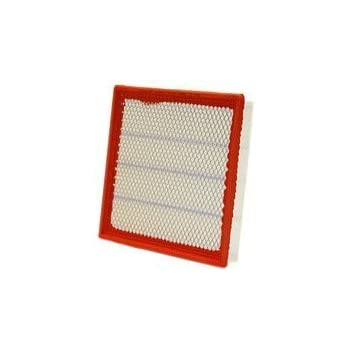 46095 Air Filter Panel Pack of 1 WIX Filters