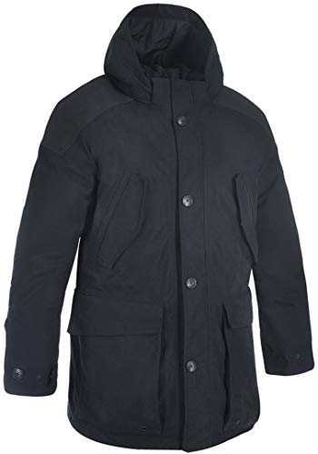 Preisvergleich Produktbild Oxford Parka Motorrad Textiljacke 4XL