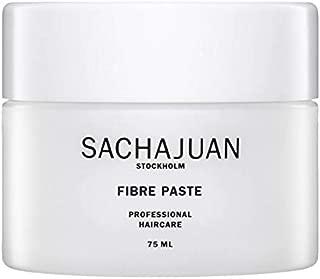 Sachajuan Styling Cream 125ml
