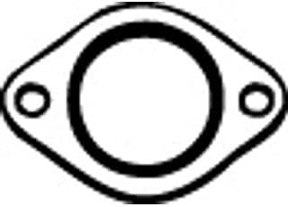 tubo de escape Retec 6652.01/Junta anular