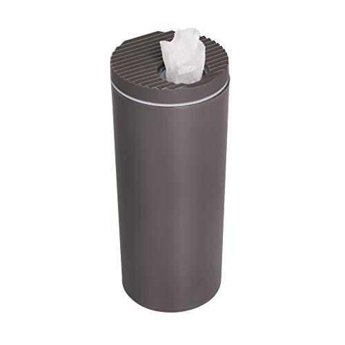 iDesign Suministros de limpieza iD, Carbón vegetal