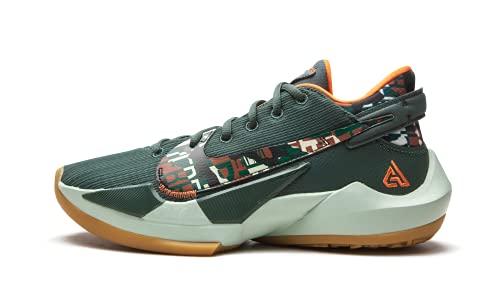 Equipos Deportivos, Equipos Deportivos, Shoes