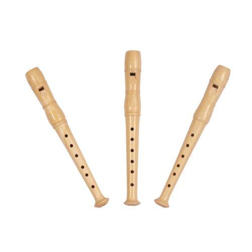 Mini flûte