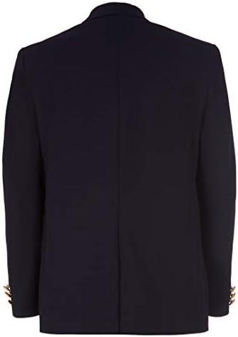 Childrens blazer jackets _image1