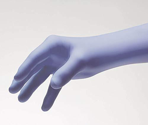 Pt# 177202 Pt# # 177202- Pulse Glove Pf Nitrile Lf Medium 200/Bx by, Innovative Health Care