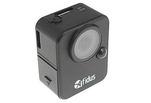 Afidus ATL-200 Time Lapse Camera - 1080p