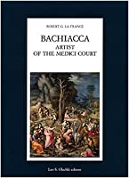 Bachiacca artist of the Medici court