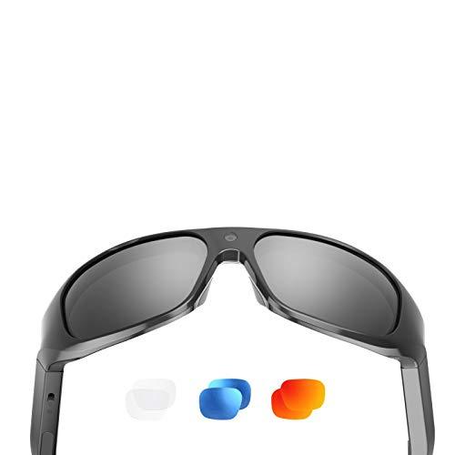4 pack safety glasses
