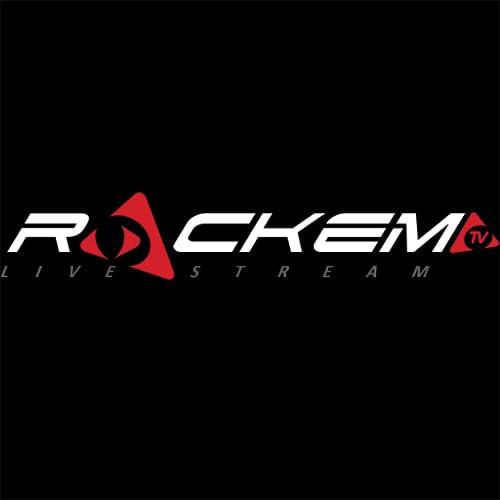 Rackem TV