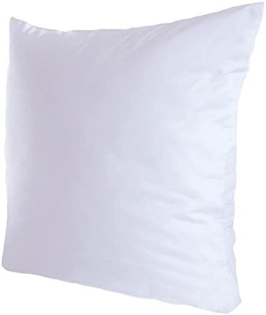 Kissenbezug Kissenhülle Dekokissen Kissen 40x40 50x50 in 15 Maßen 100/% Baumwolle