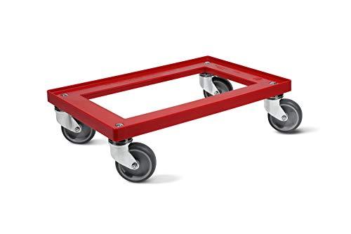 Transportroller Speedy 101000