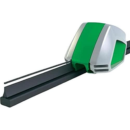 Landia Auto Wischer Reparatur Werkzeug Hohe Qualität - Scheibenwischer Klinge Cutter Windschutzscheibe Gummi Nachschneiden Werkzeug Trimmer/Restorer TSLM1
