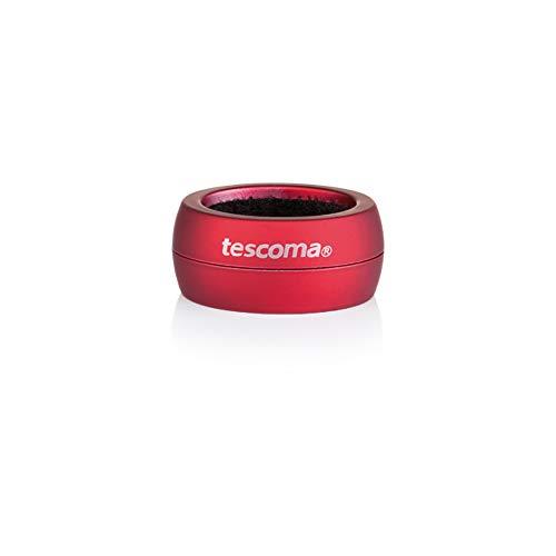 Tescoma Tropfring