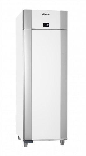 GRAM Umluft-Kühlschrank ECO PLUS K 70 LAG L2 4N