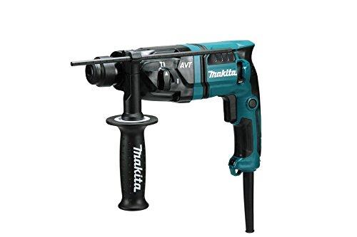 Makita Bohrhammer (360 W, 230 V) HR1841FJ